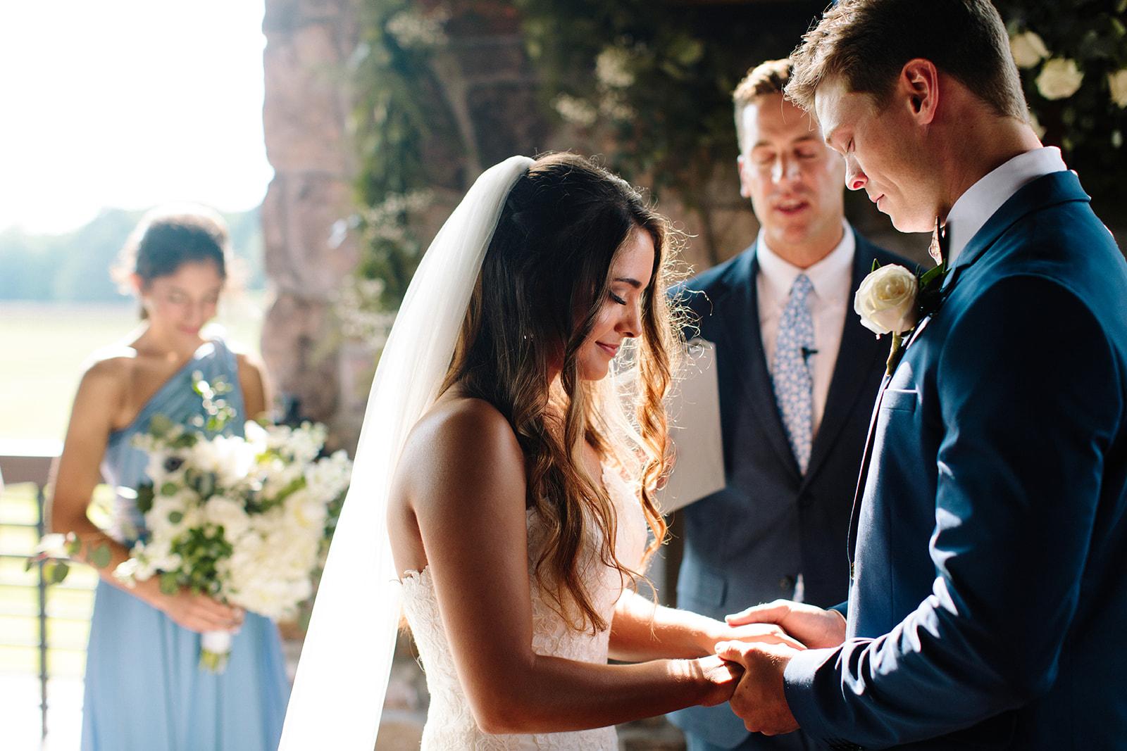 Adams_Wedding_previews-5.jpg