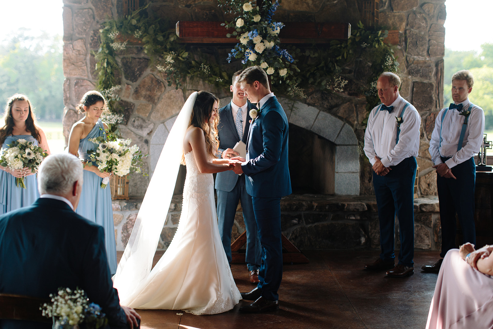 Adams_Wedding_previews-9.jpg