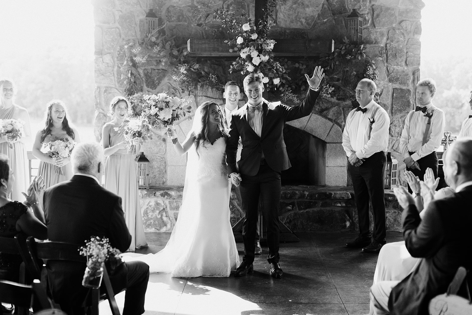 Adams_Wedding_previews-10.jpg