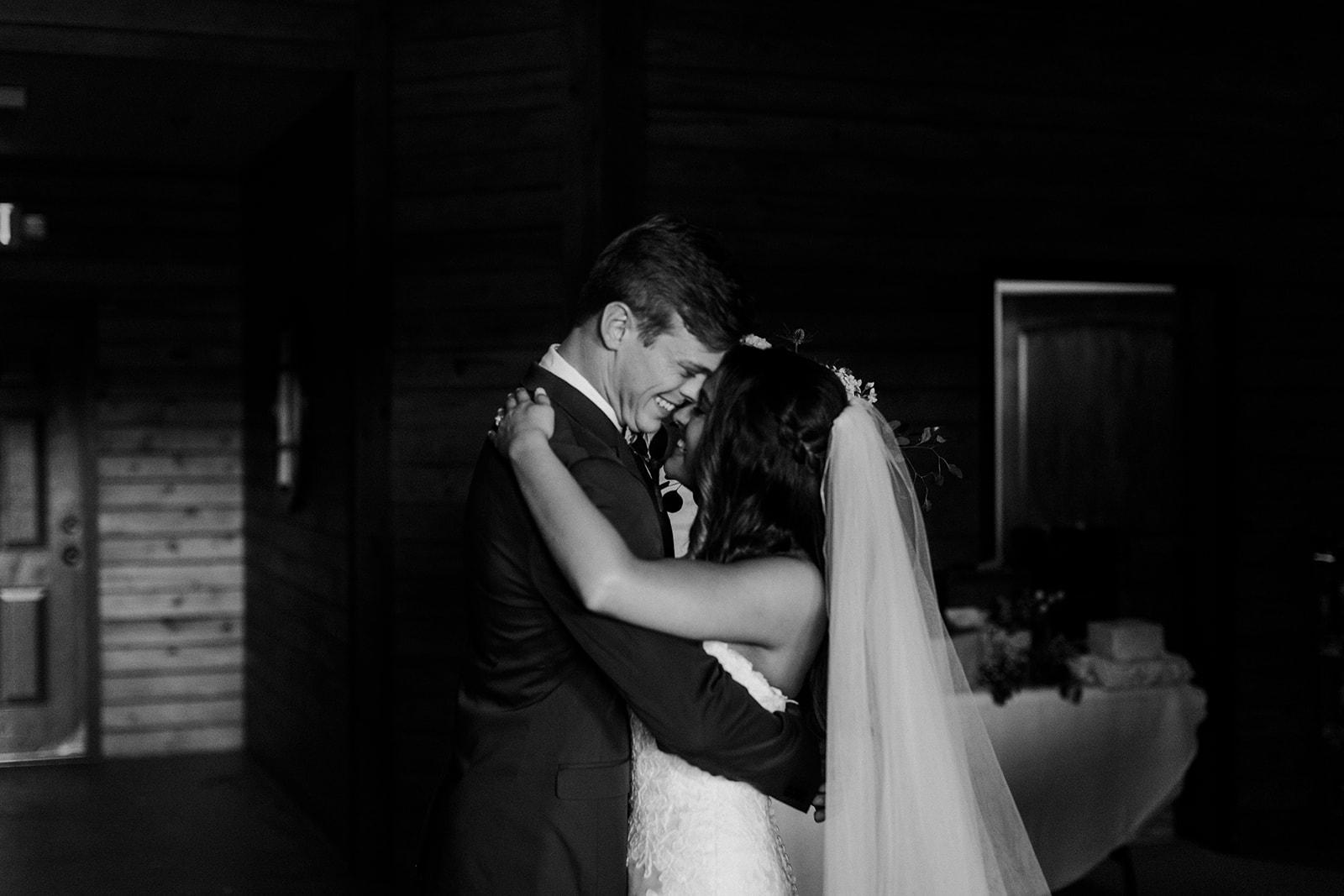 Adams_Wedding-713.jpg