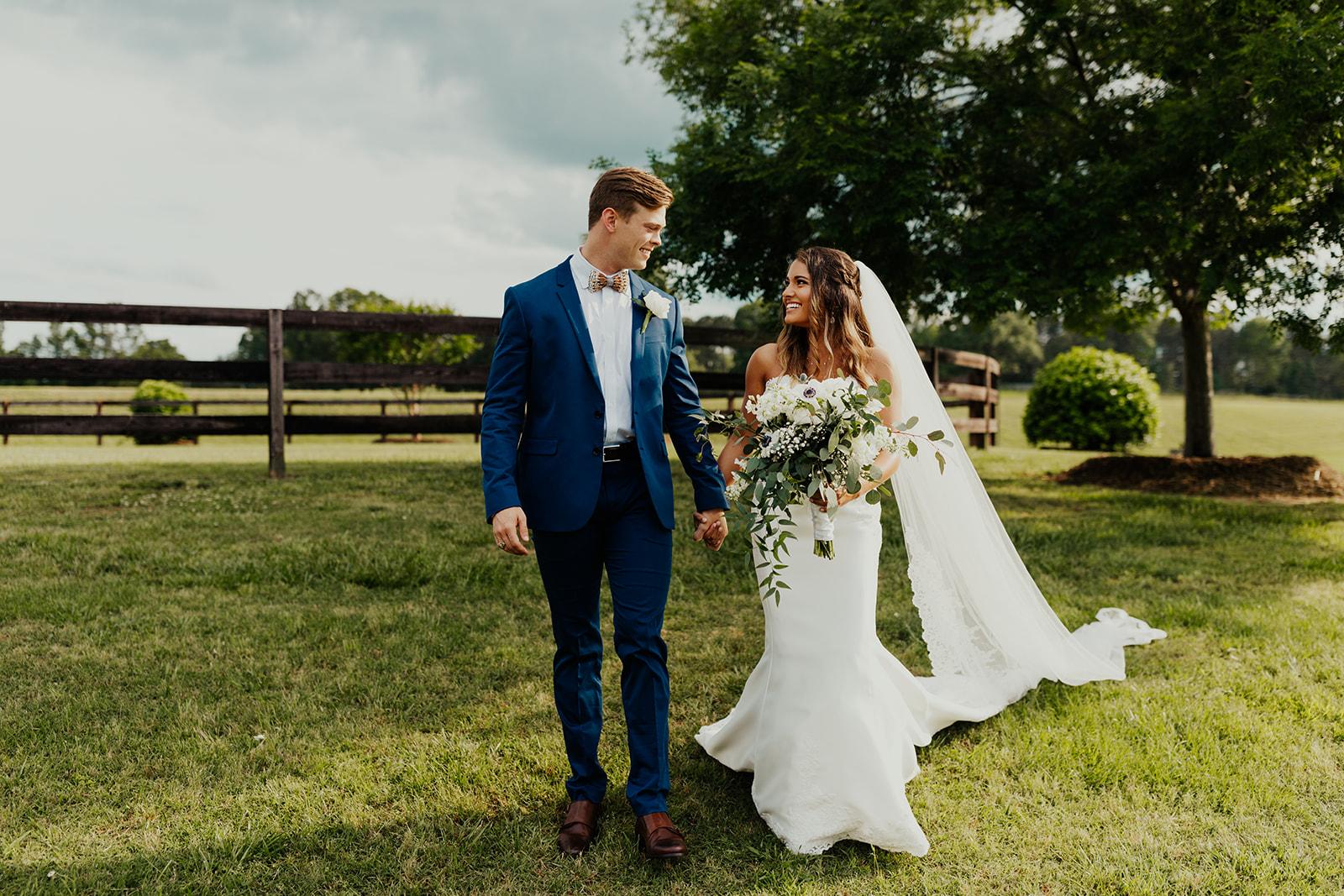 Adams_Wedding-943.jpg