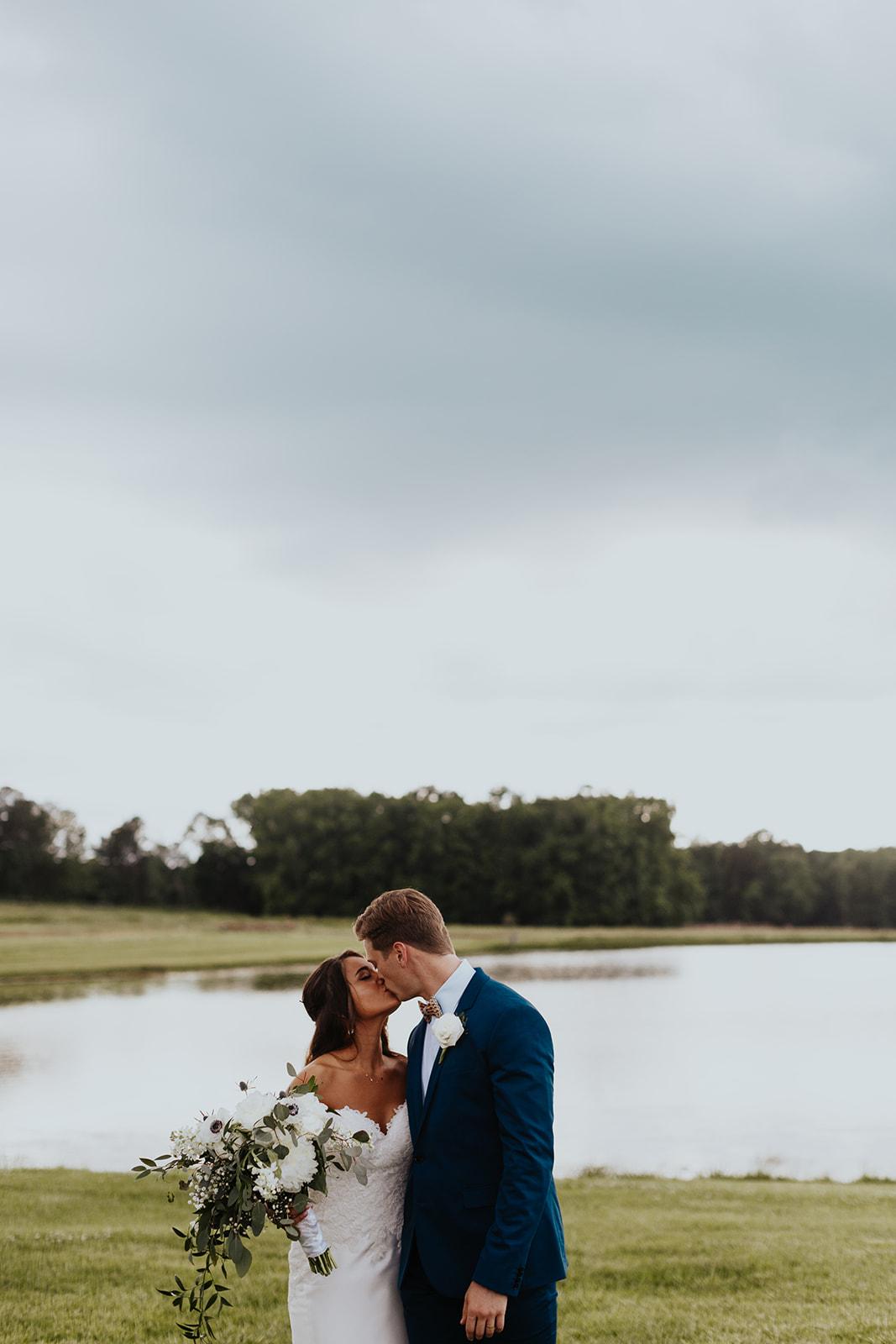 Adams_Wedding-972.jpg