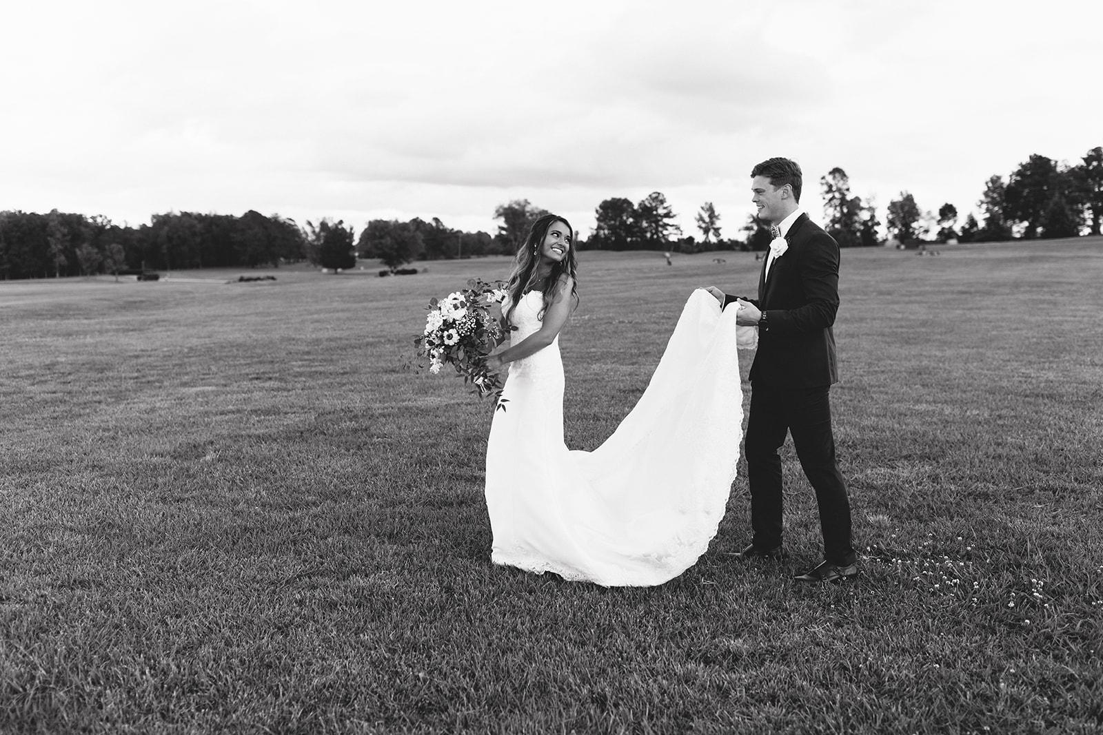 Adams_Wedding-1037.jpg