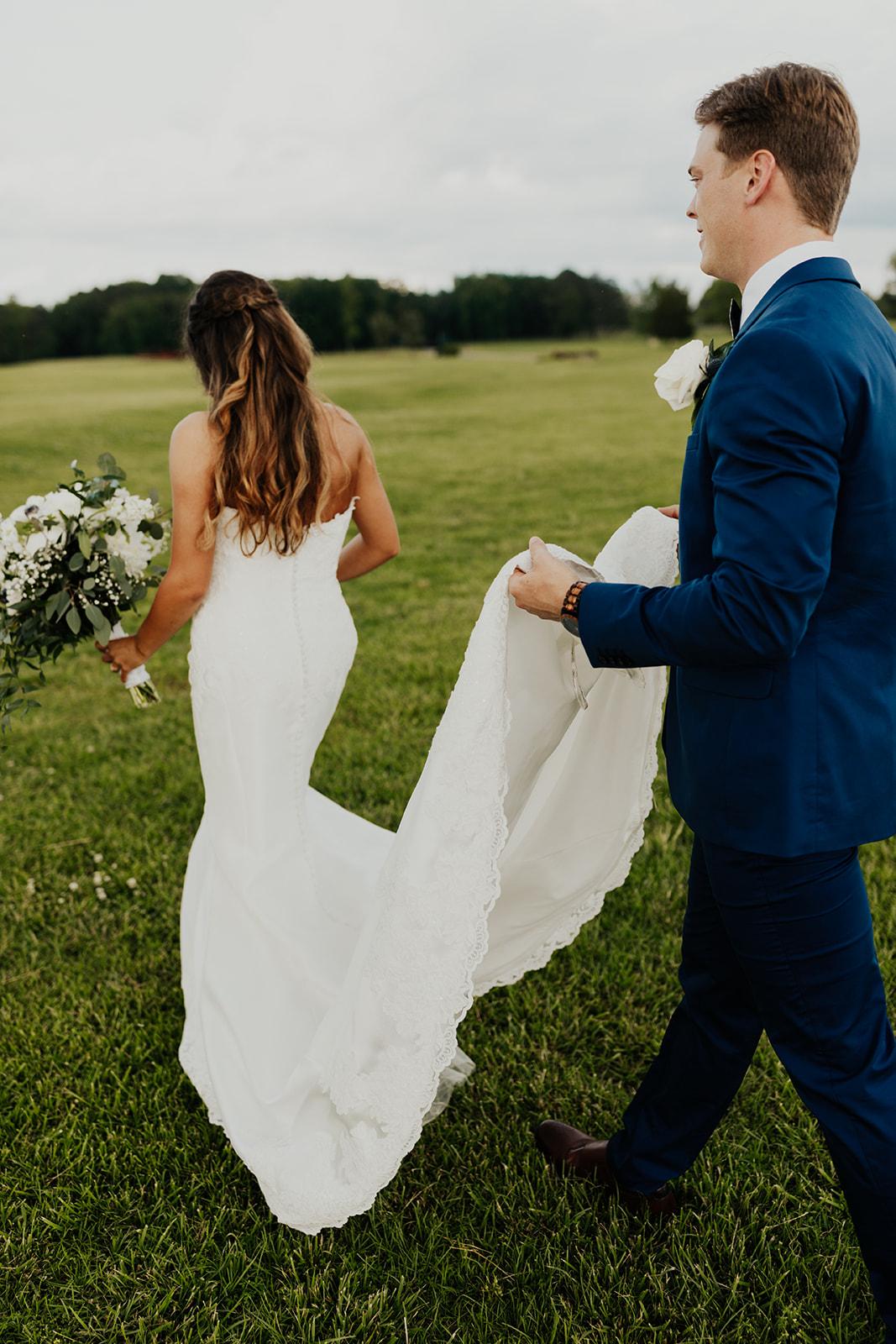 Adams_Wedding-1039.jpg