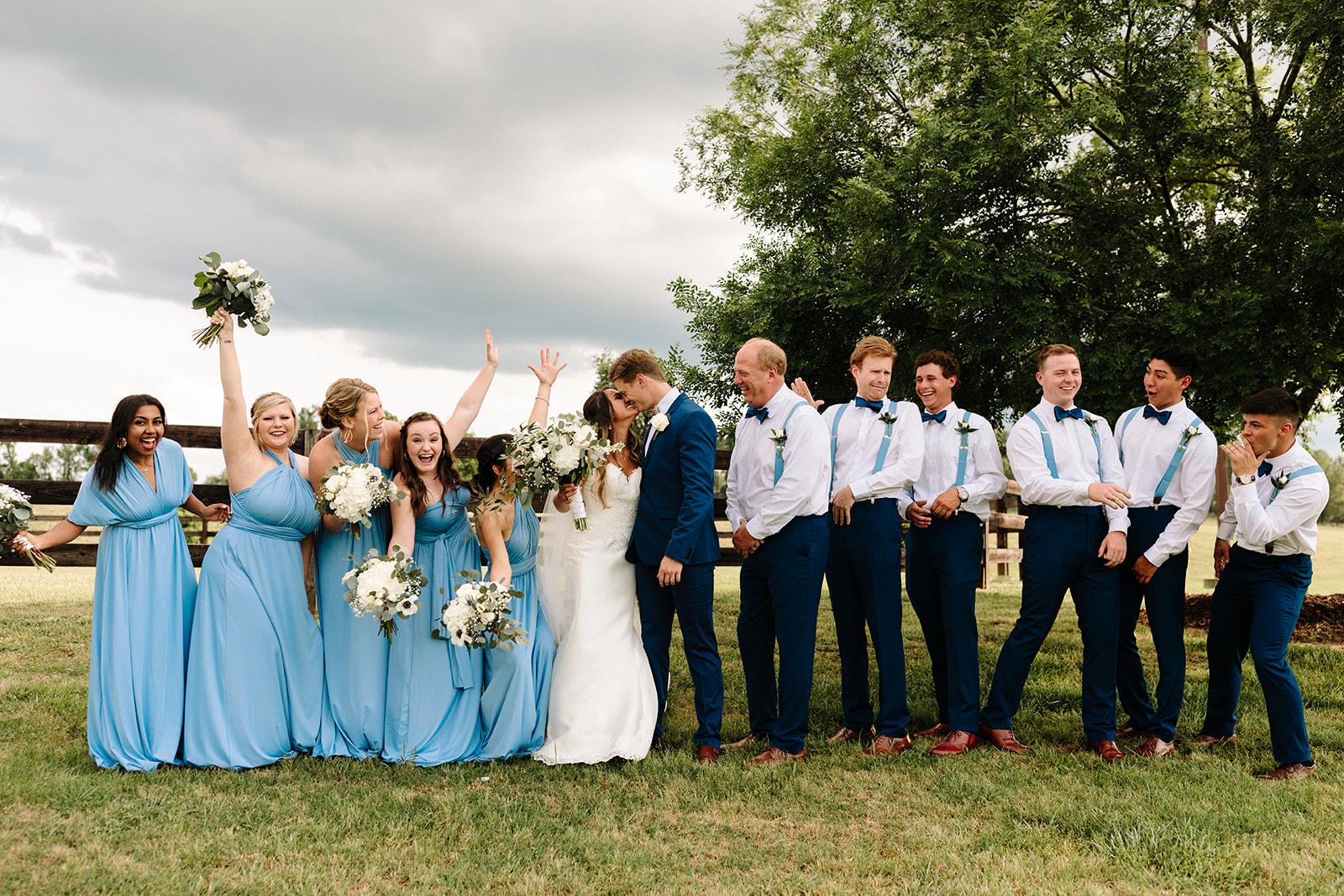 Adams_Wedding-791.jpg