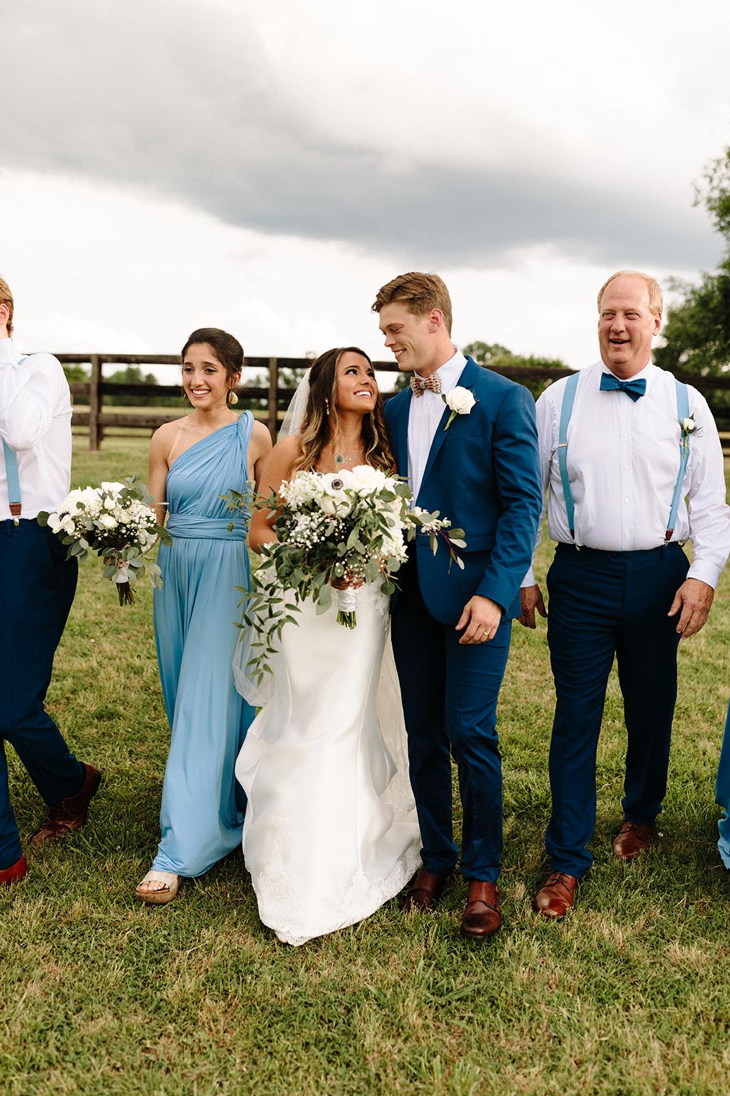 Adams_Wedding-810.jpg