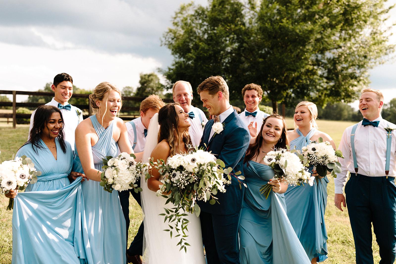 Adams_Wedding-837.jpg