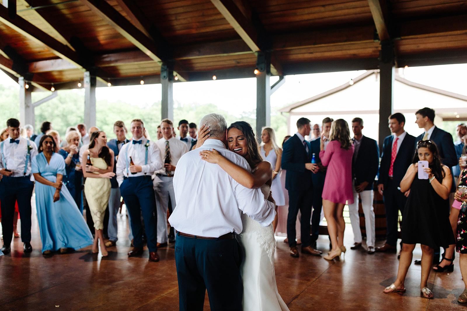 Adams_Wedding-1106.jpg