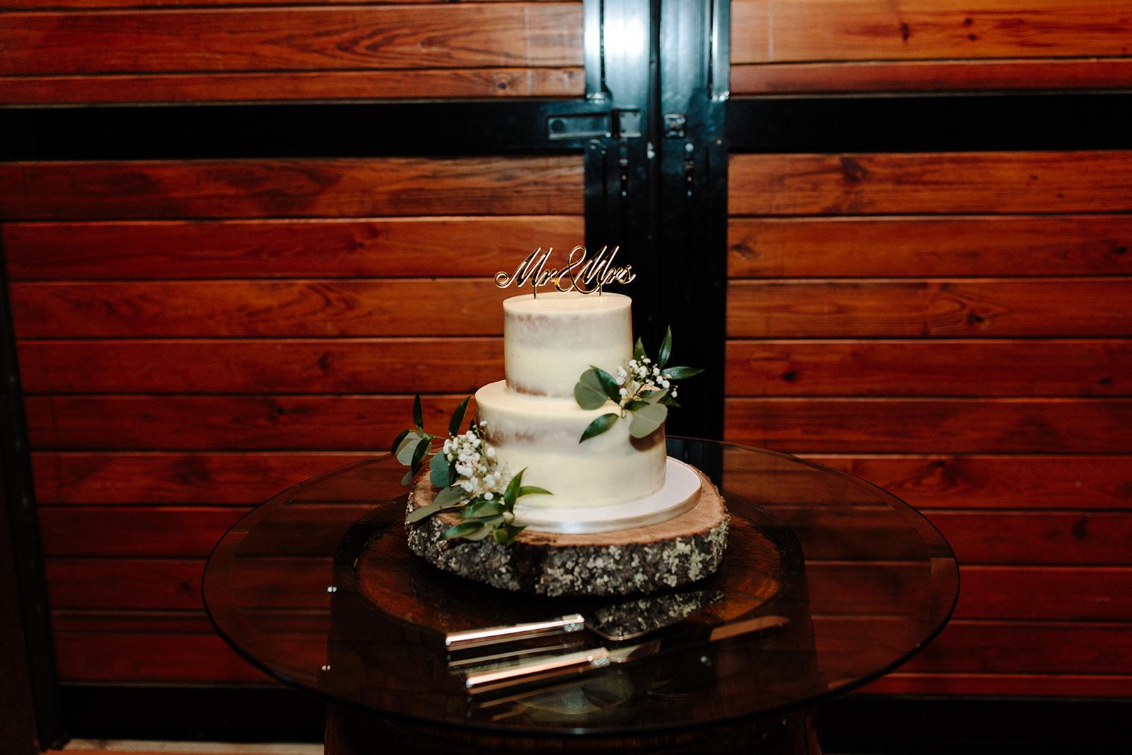 Adams_Wedding-1158.jpg