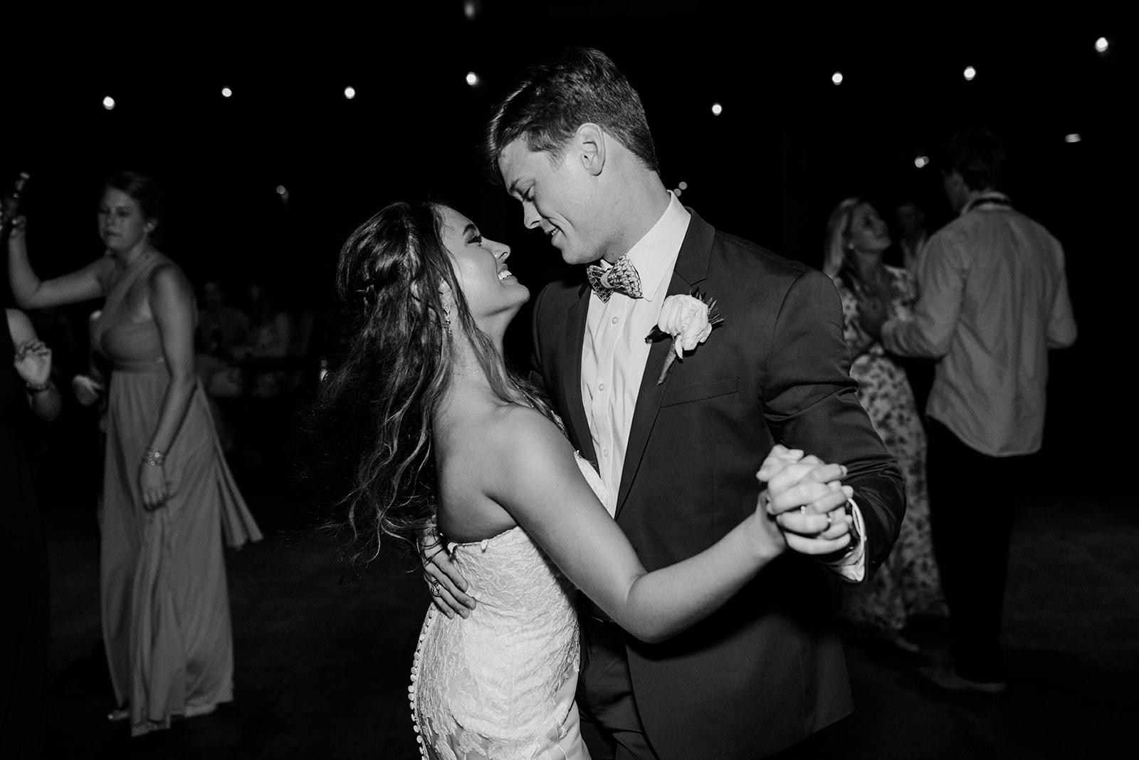 Adams_Wedding-1339.jpg