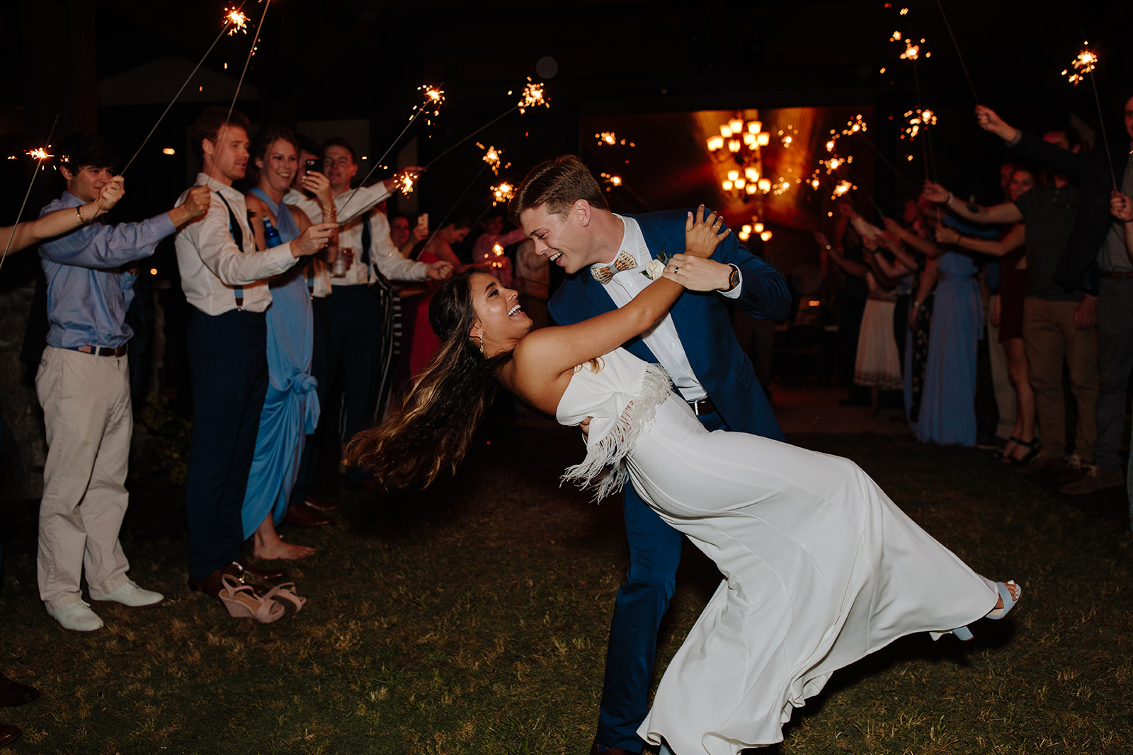 Adams_Wedding-1371.jpg