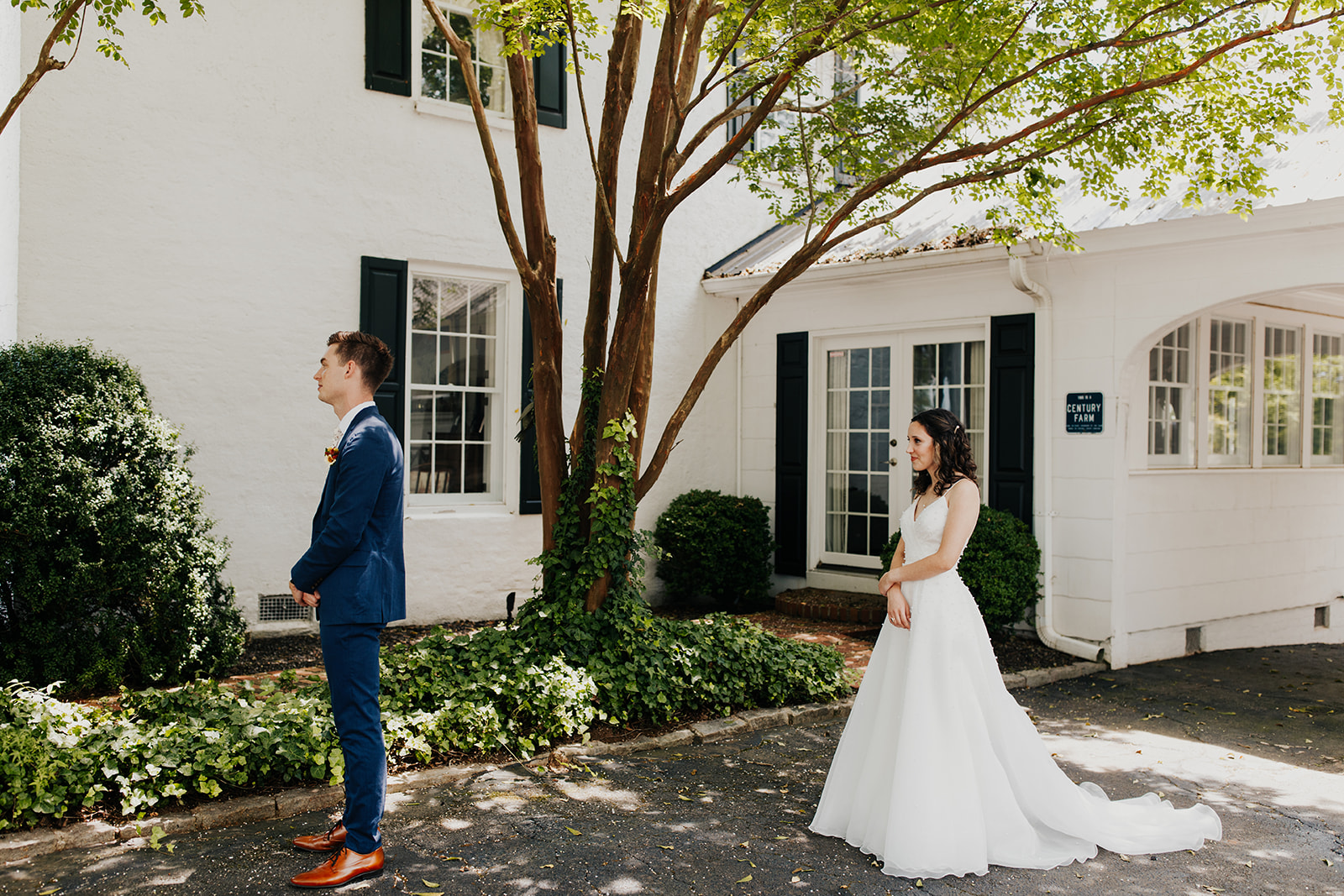 Wright_Wedding-5.jpg