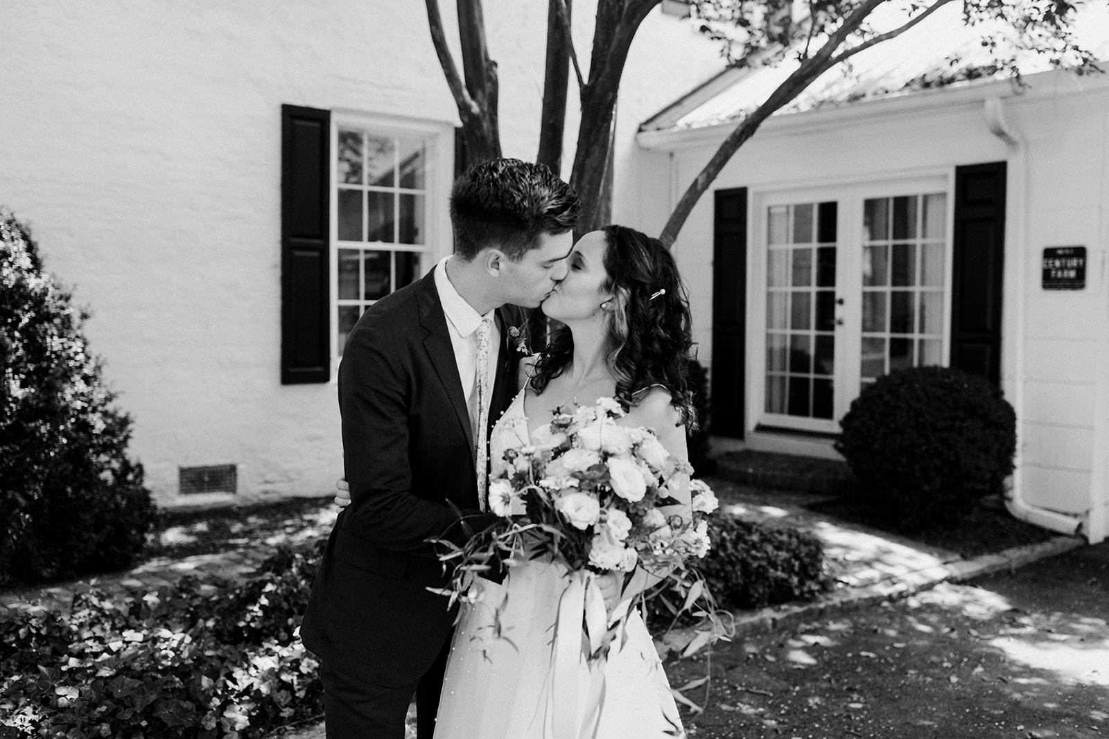 Wright_Wedding-7.jpg