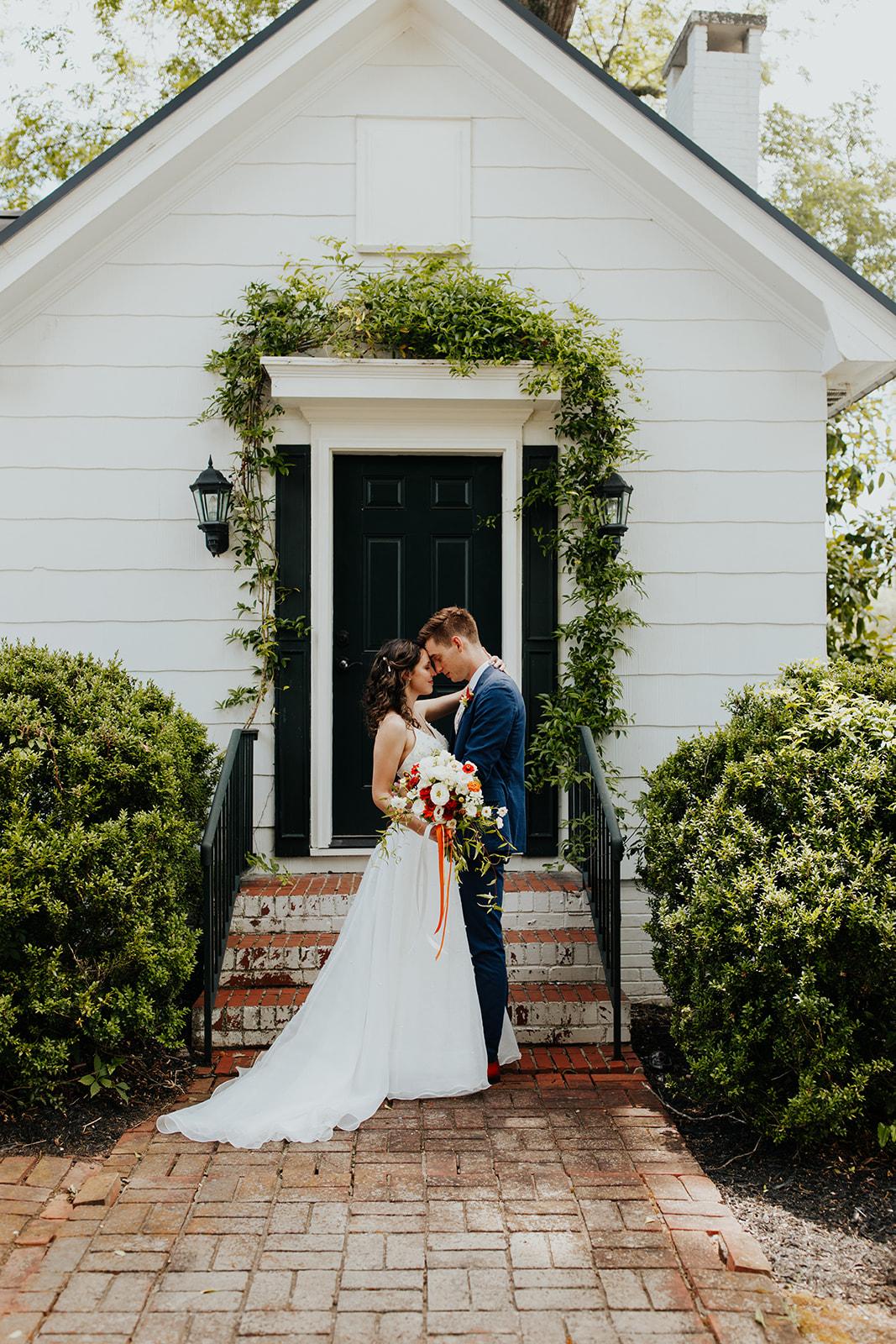 Wright_Wedding-9.jpg