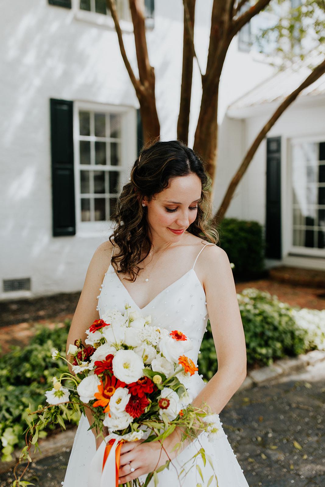 Wright_Wedding-27.jpg