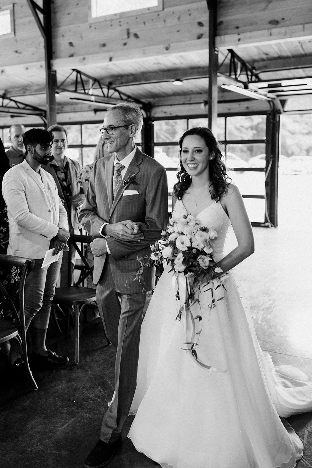 Wright_Wedding-28.jpg