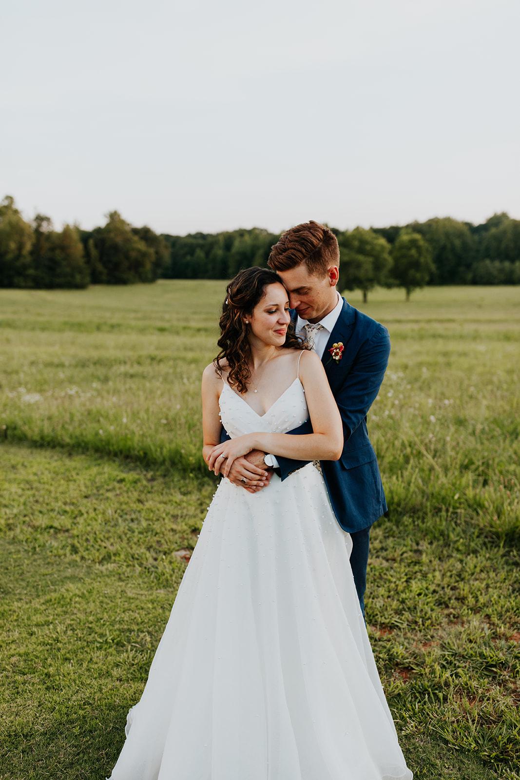 Wright_Wedding-42.jpg