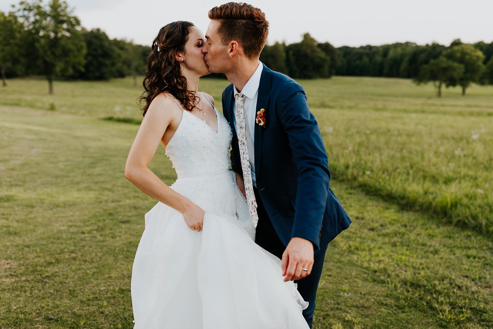 Wright_Wedding-45.jpg
