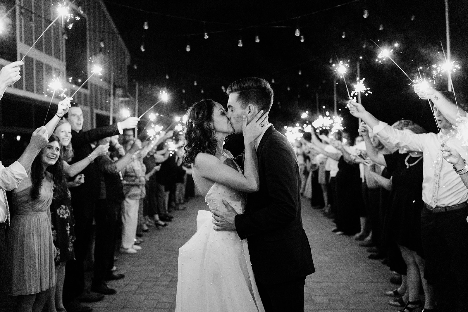 Wright_Wedding-46.jpg