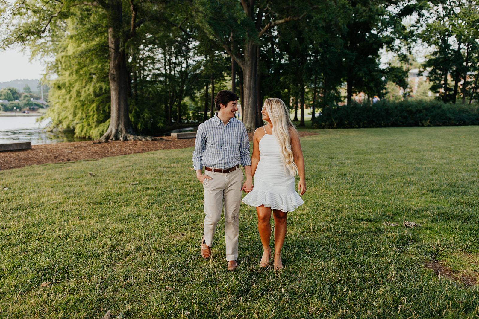 Taylor_Patrick_Engagement-29.jpg