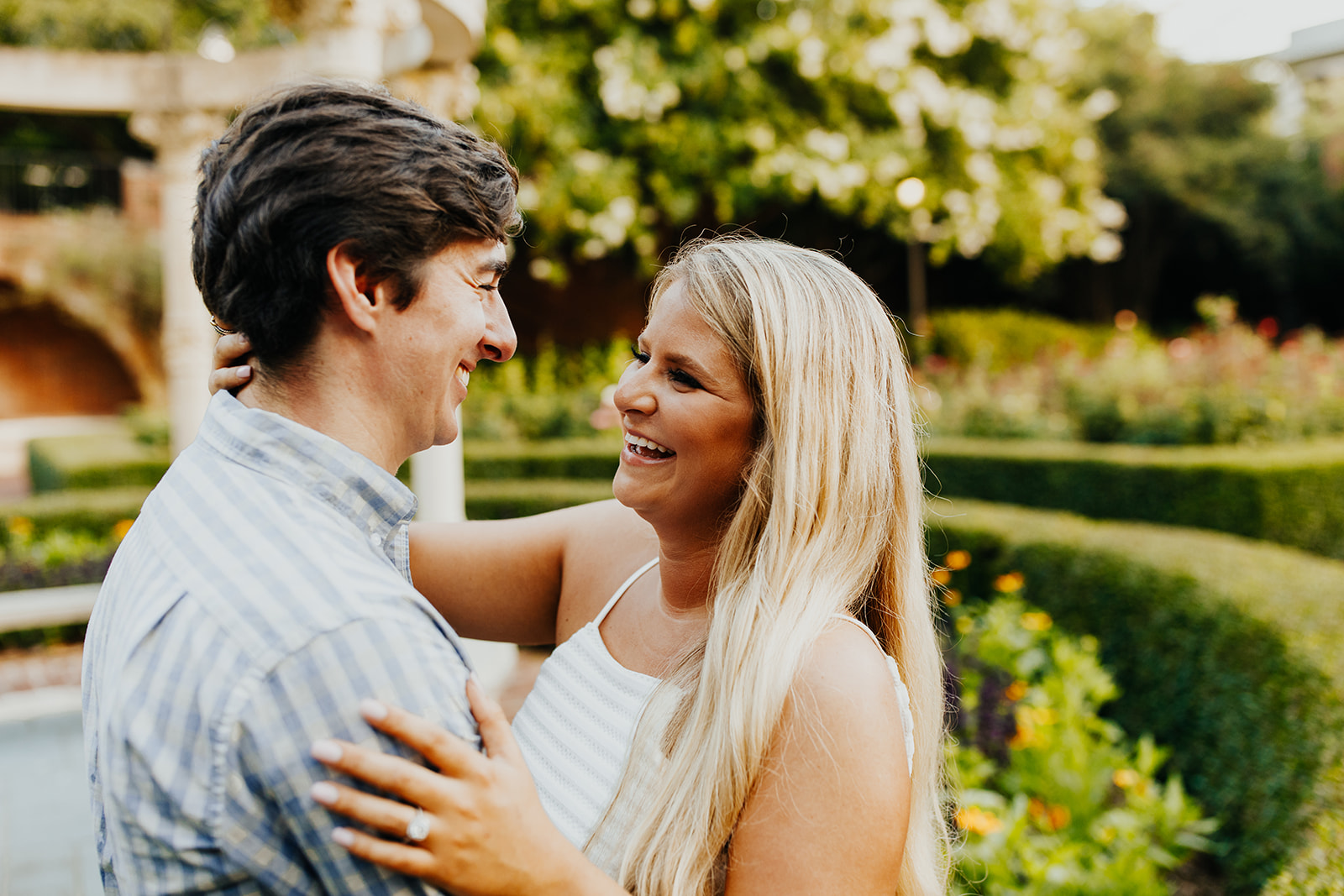Taylor_Patrick_Engagement-56.jpg