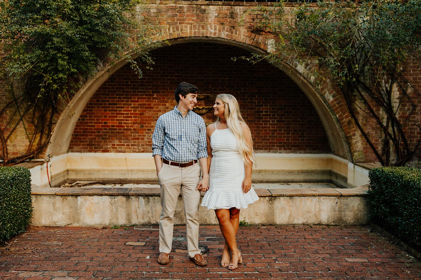 Taylor_Patrick_Engagement-121.jpg