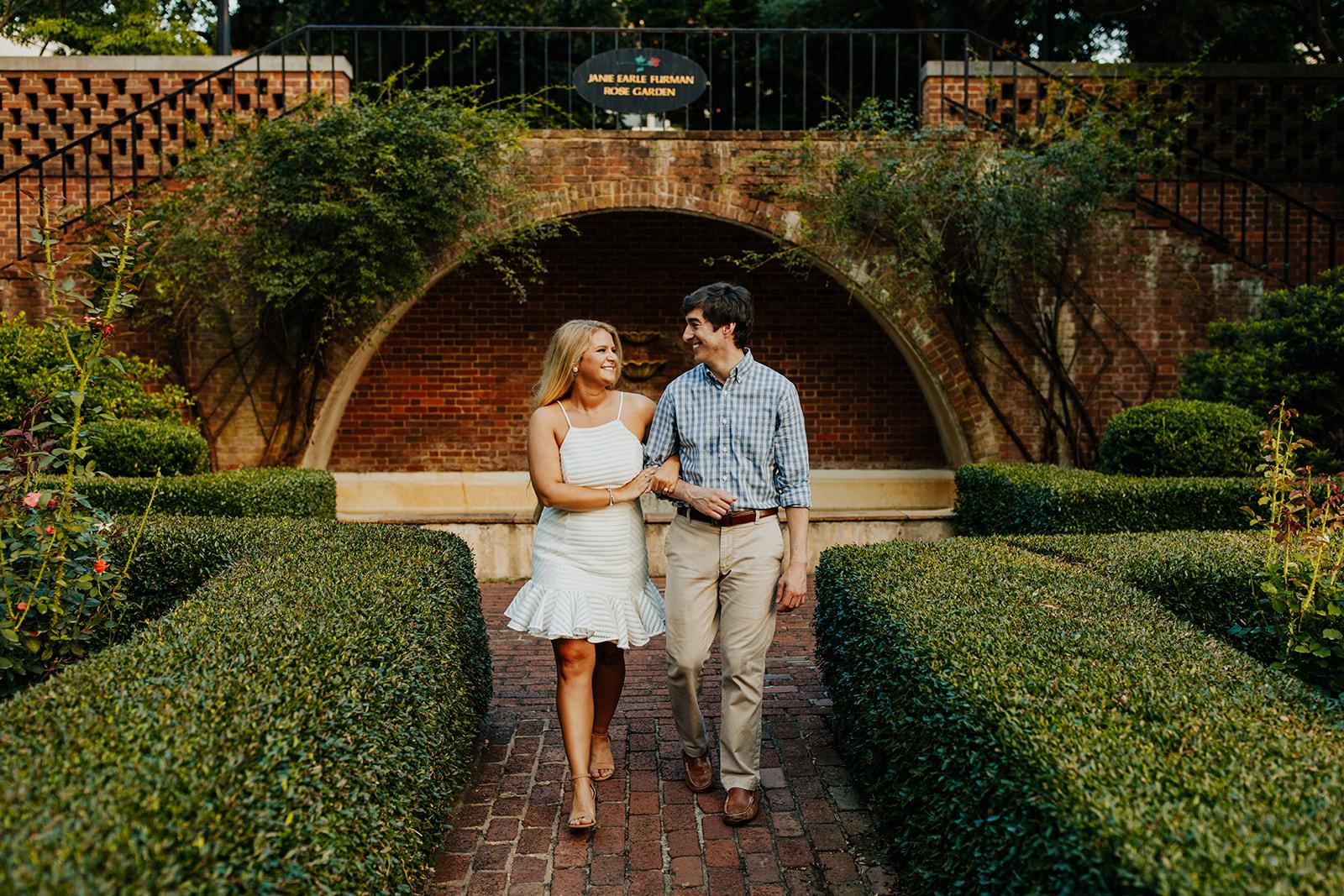 Taylor_Patrick_Engagement-151.jpg