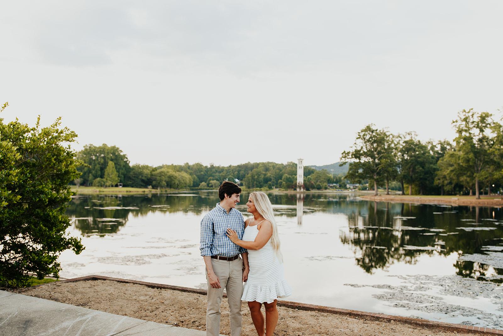 Taylor_Patrick_Engagement-181.jpg