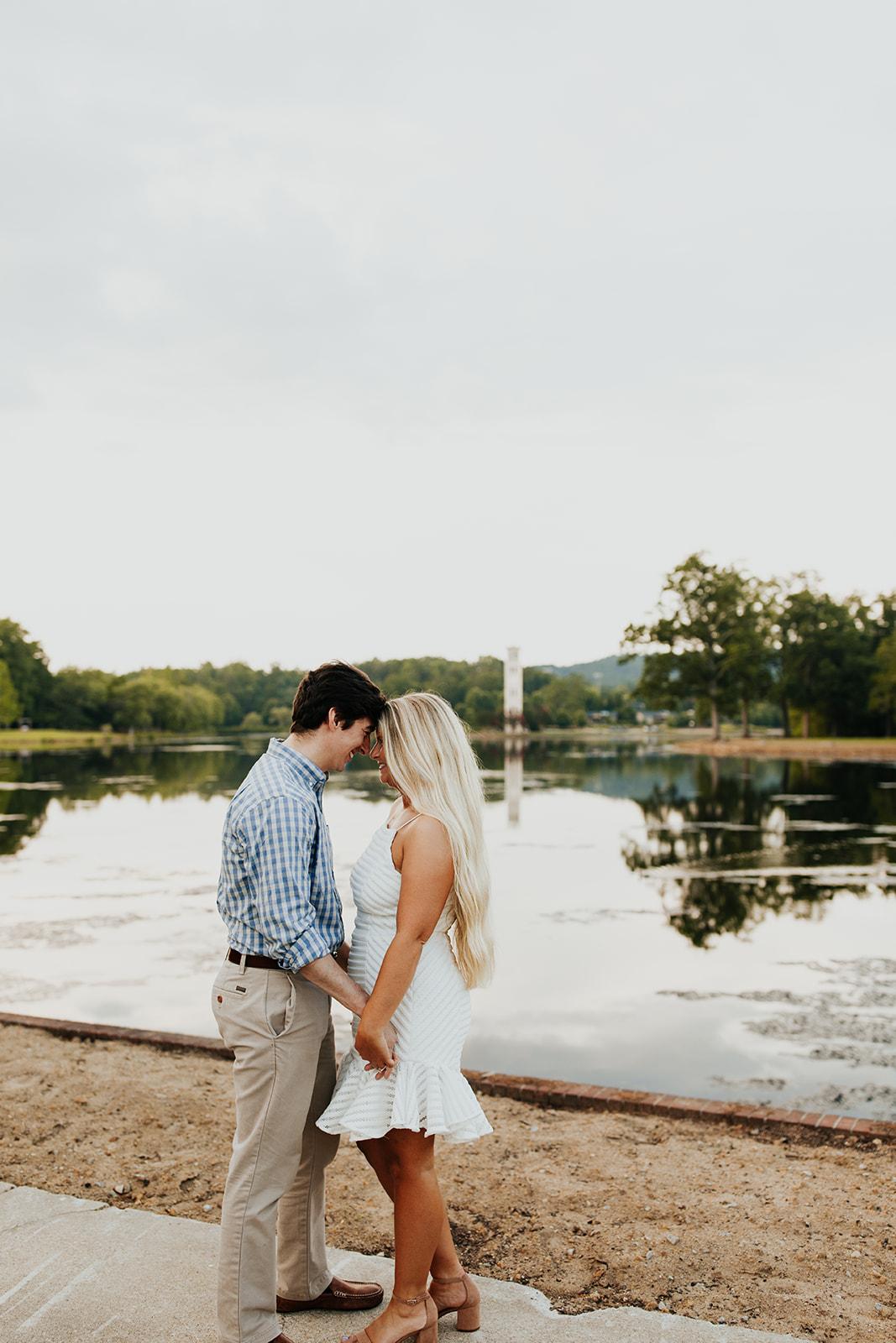 Taylor_Patrick_Engagement-187.jpg