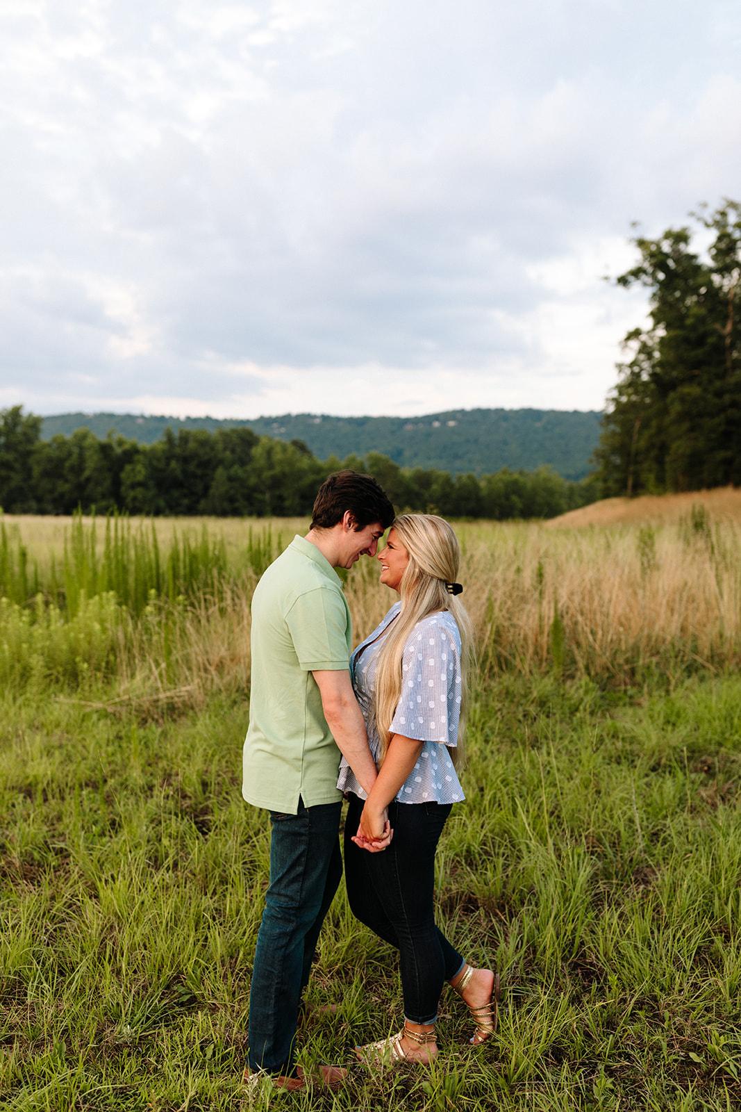 Taylor_Patrick_Engagement-229.jpg