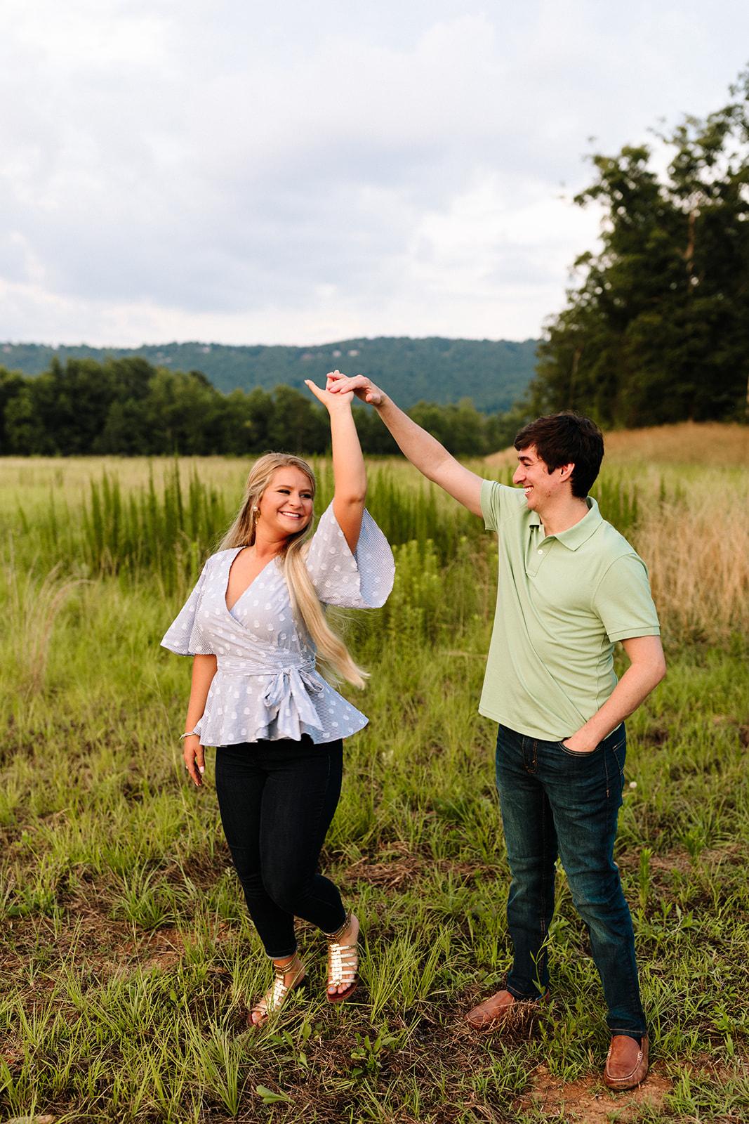 Taylor_Patrick_Engagement-250.jpg