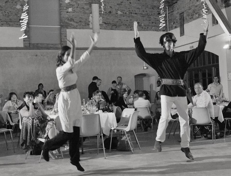 danse israel.jpg