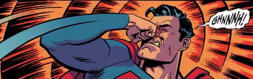 superman-punching-self.jpg