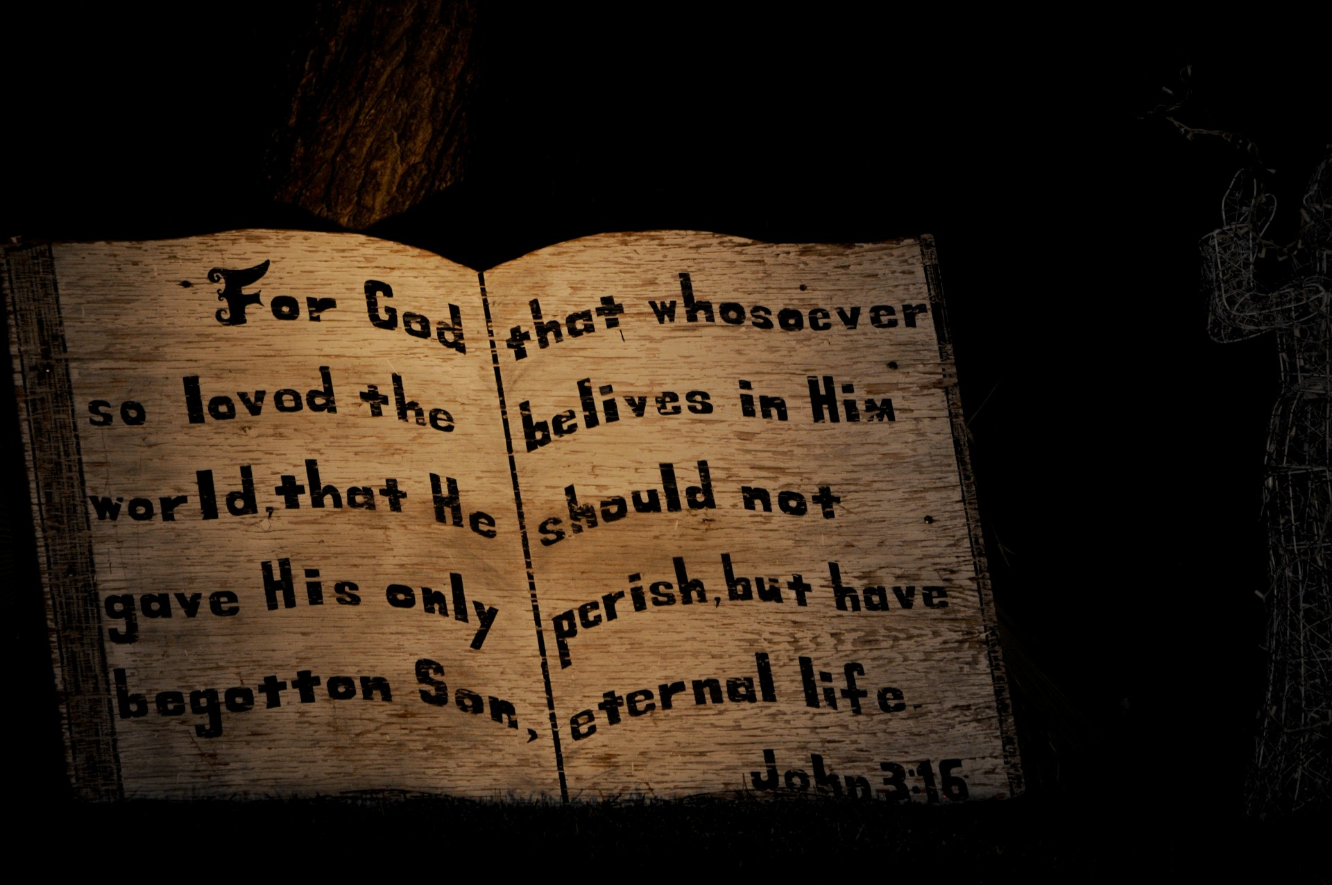 john-316-bible-verse-decoration.jpg