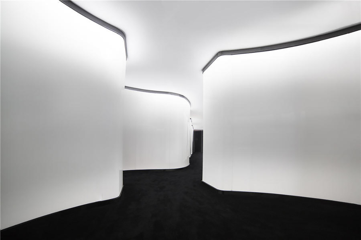 Guestroom-Hallway.jpg