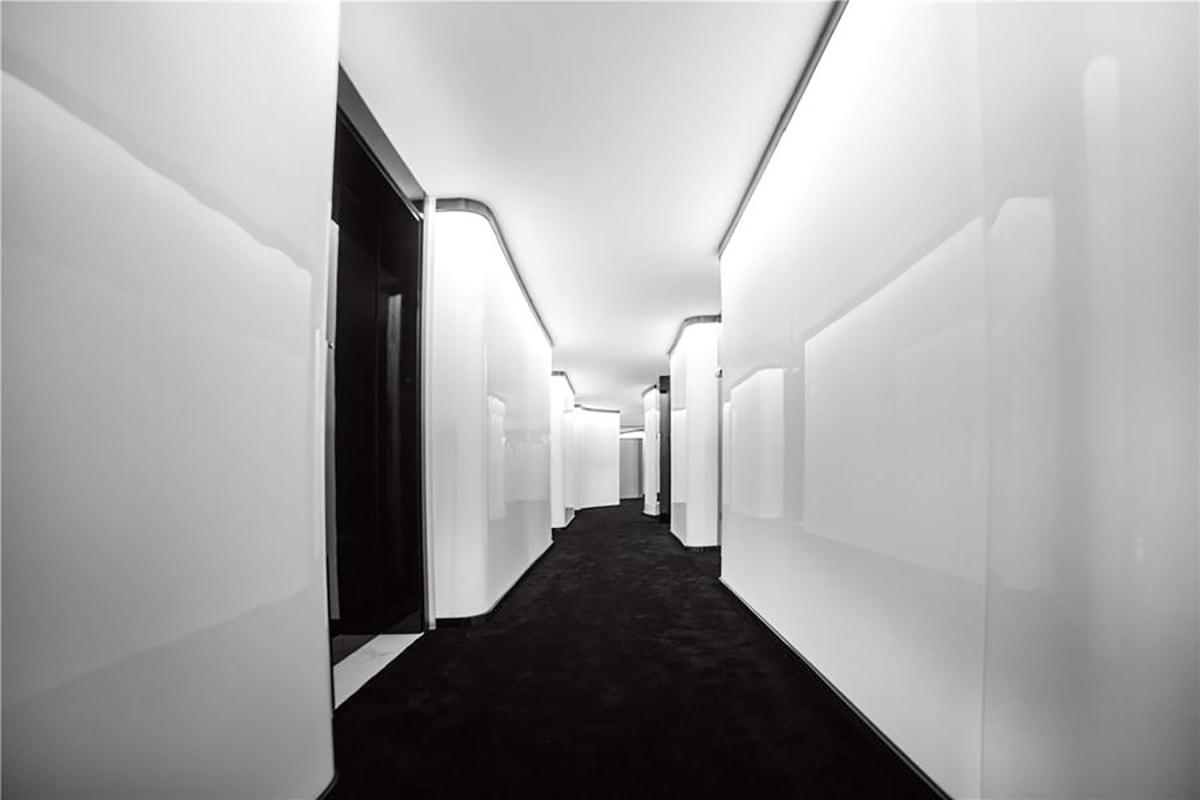 Guestroom Hallway3.jpg