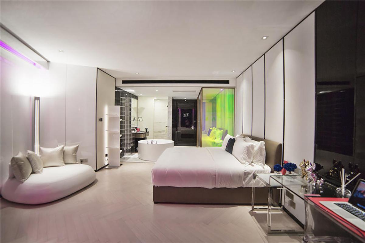 Guestroom-Modern2.jpg