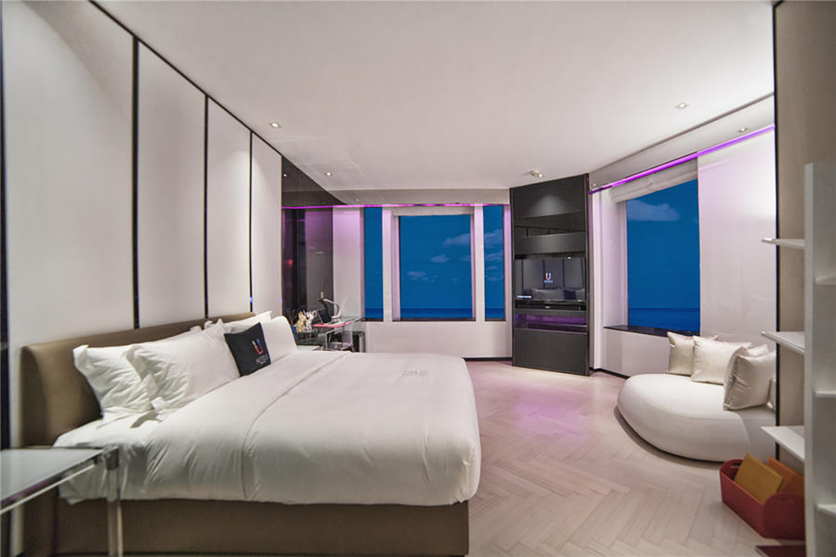 Guestroom-Modern4.jpg