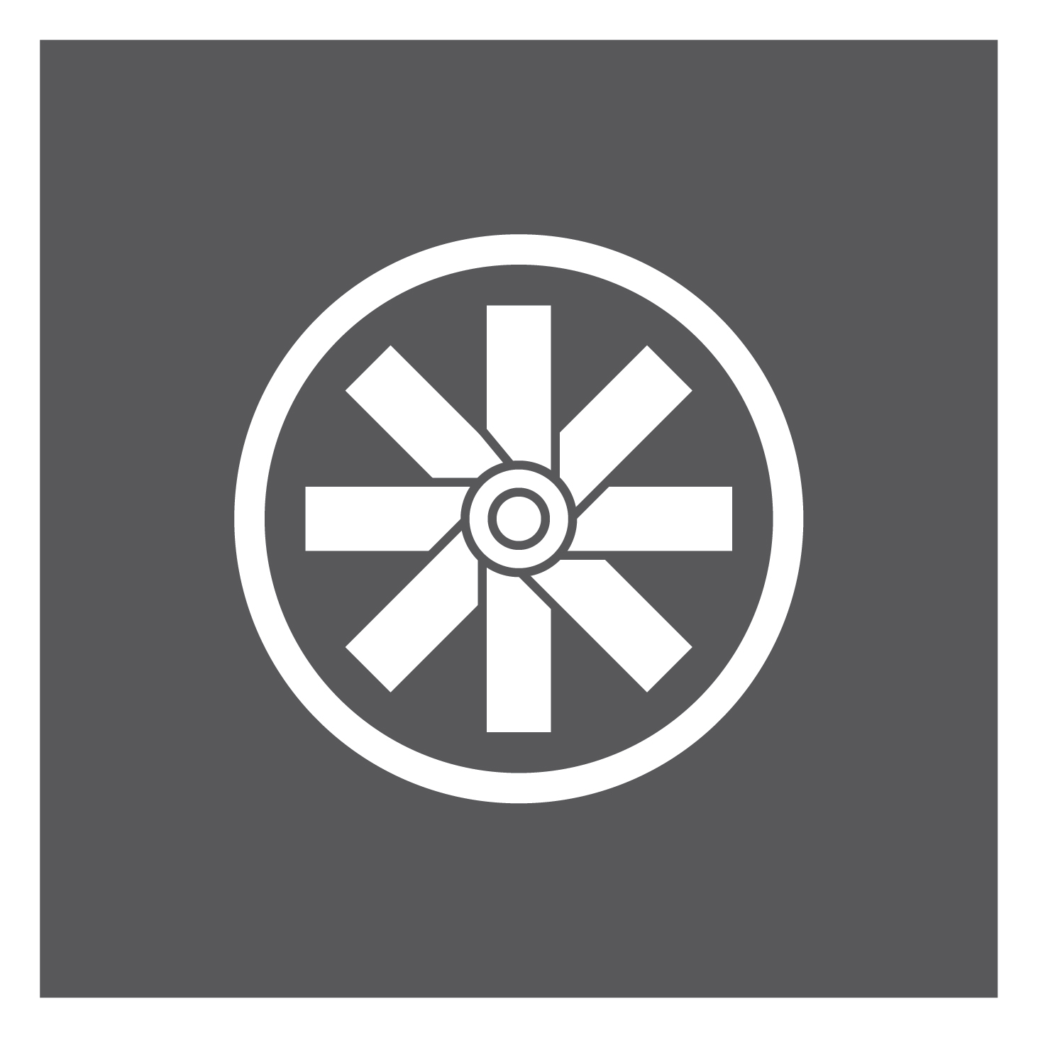 Duct Clean Icon.jpg