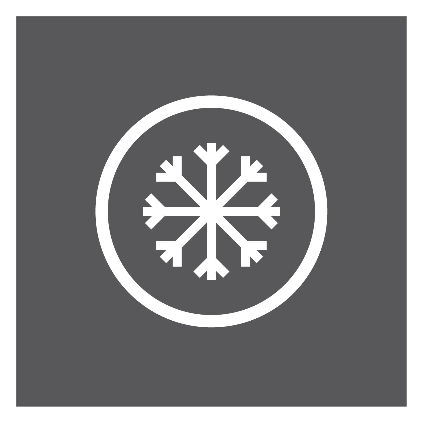 AC Icon.jpg