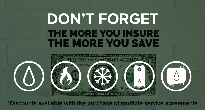 Dont-Forget-Savings-Ad-v.1.jpg