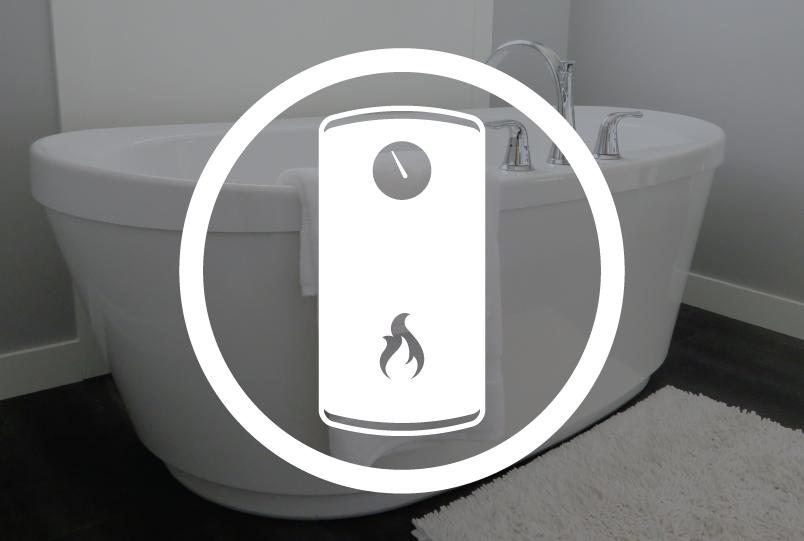 Hotwater-Tank-Icon-w-Background-v.1.jpg