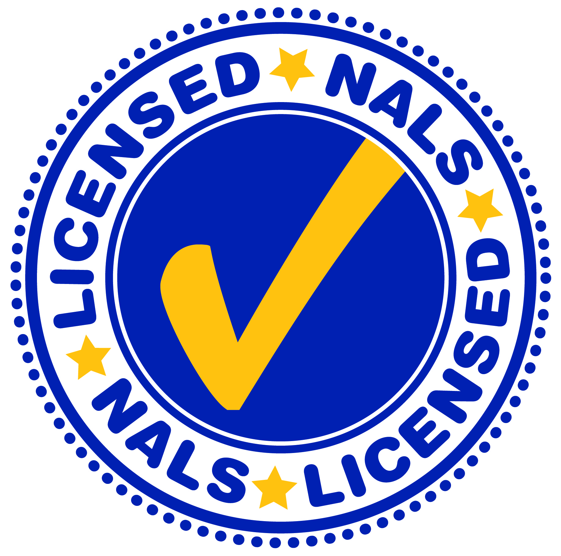 NAILS - National Approved Lettings Scheme
