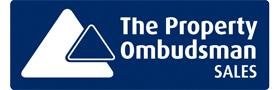 Property Ombudsman Approved Estate Agent
