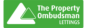 Property Ombudsman Lettings Logo
