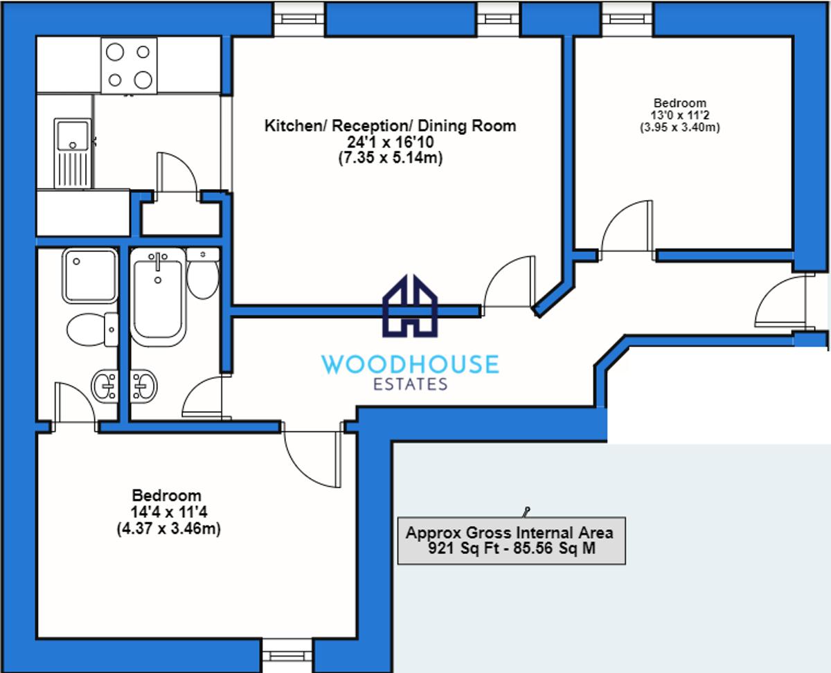 Floor Plan - 20th September.png