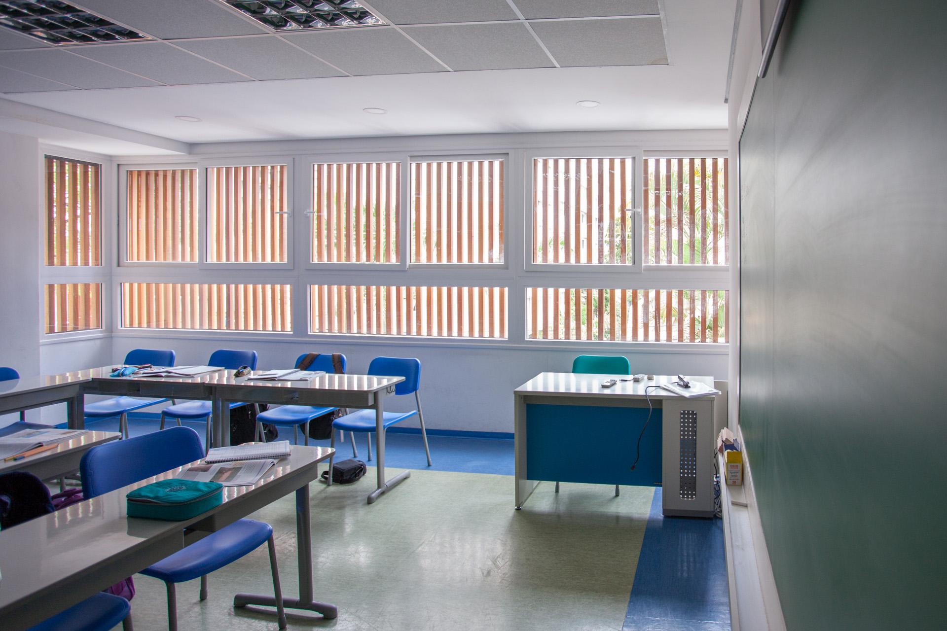 07_EscolaSanti_PauloSophia.jpg