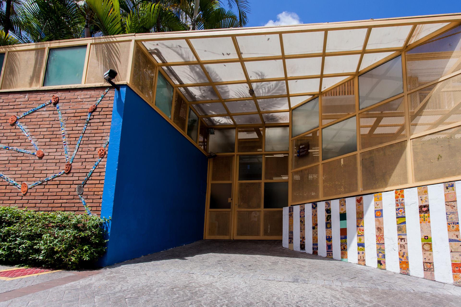 09_EscolaSanti_PauloSophia.jpg