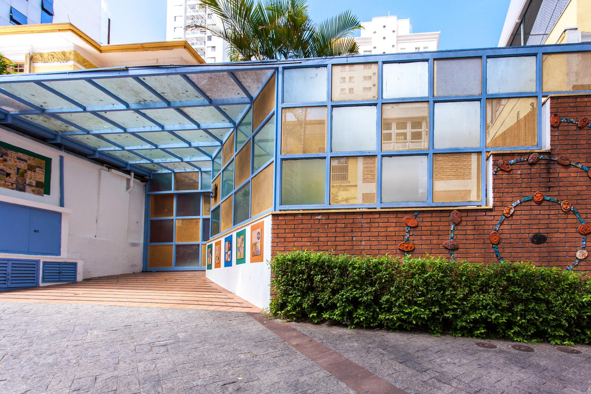 10_EscolaSanti_PauloSophia.jpg