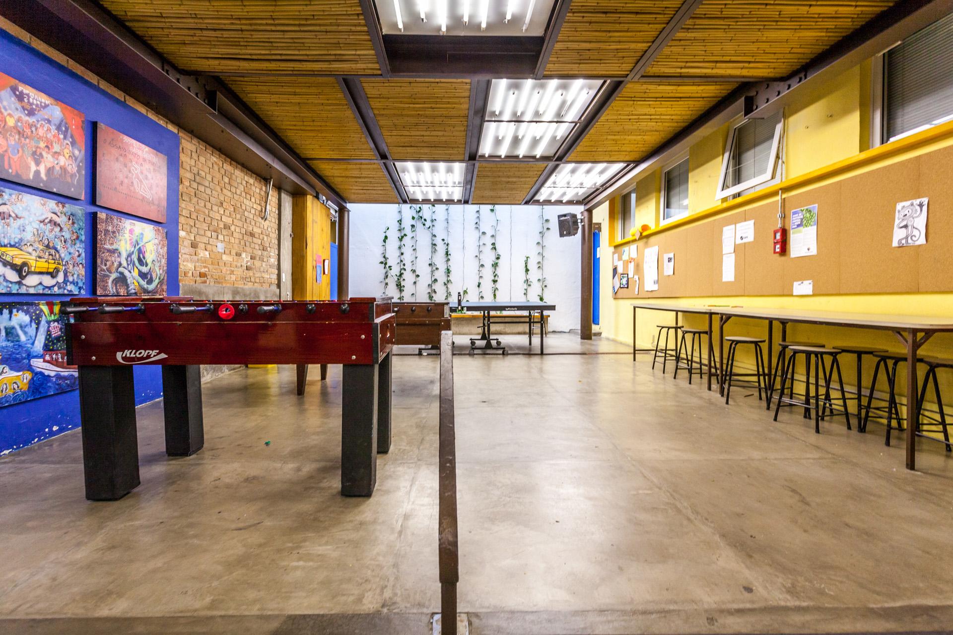 13_EscolaSanti_PauloSophia.jpg
